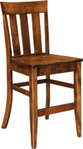 Glenmont Bar Stool