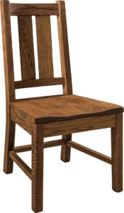 Knoxville Dining Chair