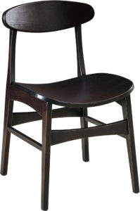 Marque Dining Chair