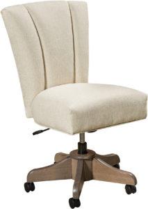 Mynda Chair