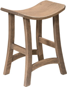 Norcross Bar Stool