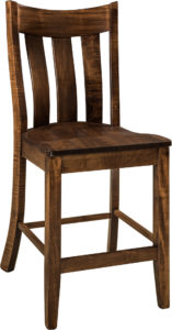 Pierre Bar Stool