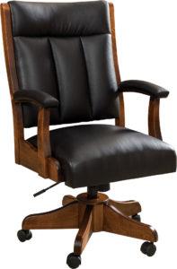 Roxbury Chair