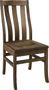 Salem Chair