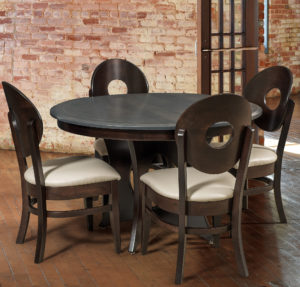 Silverton Dining Room Collection