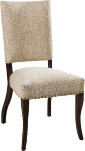 Tiana Chair