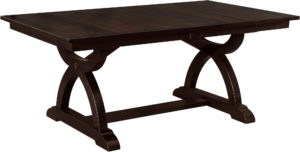Carmen Dining Room Table