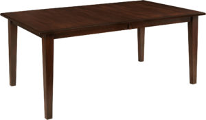 Roanoke Dining Table