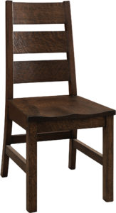 Sawyer Chair
