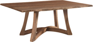 Tifton Dining Table