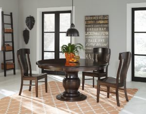 Ziglar Dining Collection