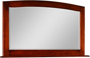 Marshfield Dresser Mirror