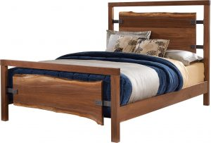 Westmere Collection Bed