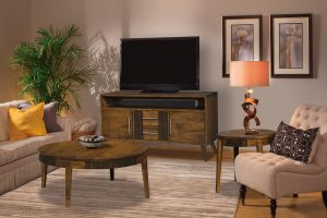 Bellaire Living Room Collection