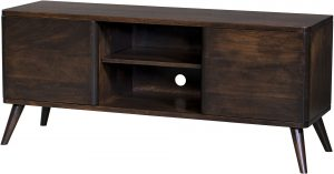 Bentley TV Stand