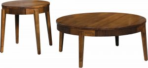 Bellaire Occasional Table Collection