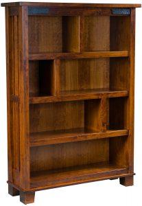 Larado Bookcase