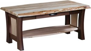 Legacy Coffee Table
