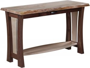 Legacy Sofa Table