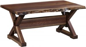 Remington Coffee Table