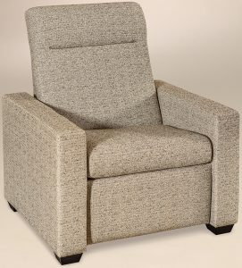 Ashley Reclining Chair