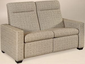 Ashley Reclining Loveseat