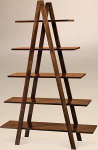 Lanita A-Frame Stand