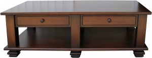Werwig Collection Coffee Table