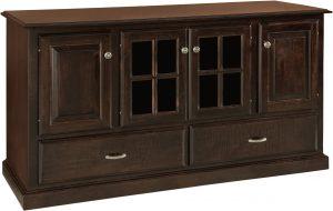Eden TV Cabinet