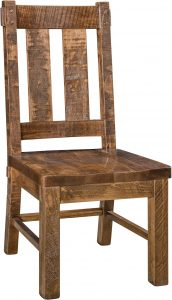 Houston Dining Chair