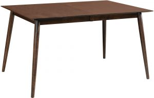 Arcadia Leg Dining Table