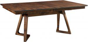 Venice Trestle Dining Table