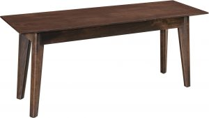 West Newton Dining Bench