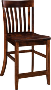 Chandler Bar Stool