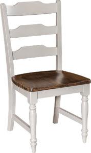 Fargo Dining Chair