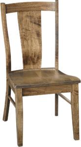 Maverick Dining Chair