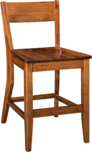 Monterey Bar Stool