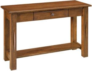 Ravena Sofa Table