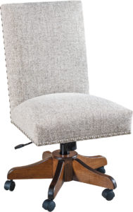 Zeeland Executive Desk Chair