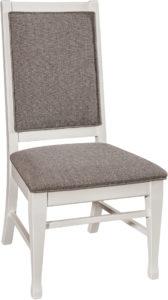 Bilton Dining Chair