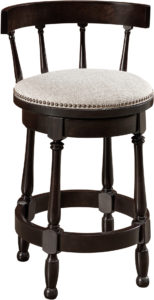 Cosgrove Easton Barstool