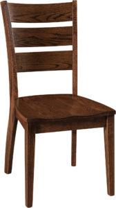 Damon Dining Chair