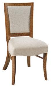 Kaydin Chair