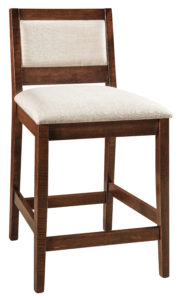 Wescott Style Bar Chair
