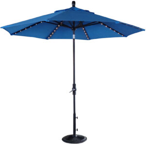 Signature Umbrella Series
