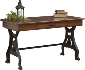 Douglass Writer's Desk