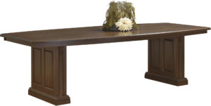 Lexington Conference Table