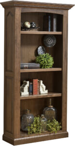 Signature Bookcase