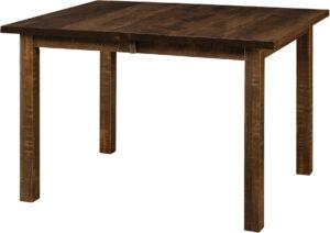 Cheyenne Leg Dining Table