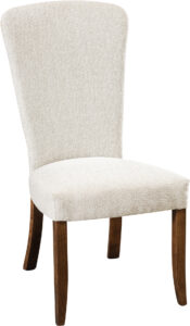Bailey Side Chair